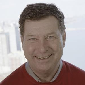 Bob Vavra