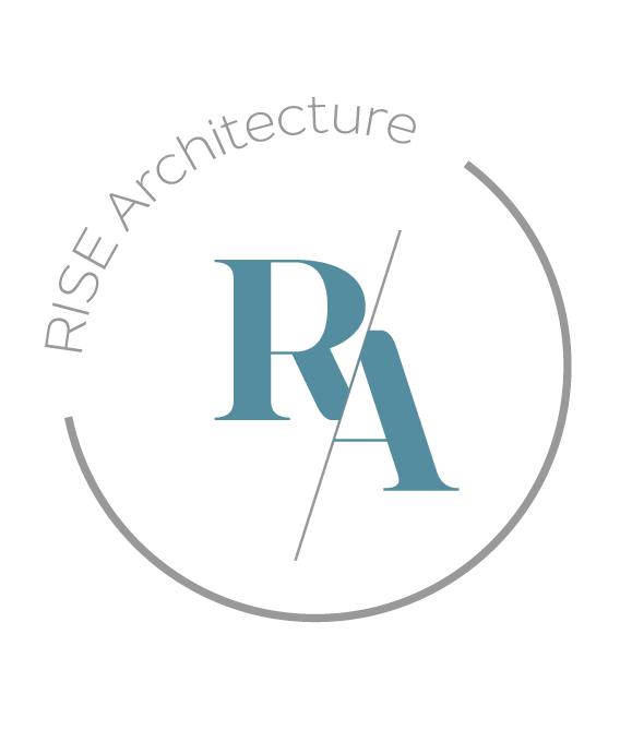 Rise Architecture Logo