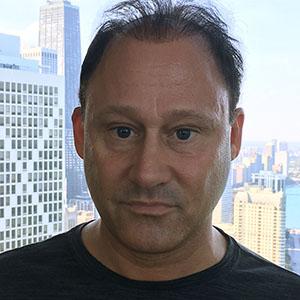 Charles Krugel