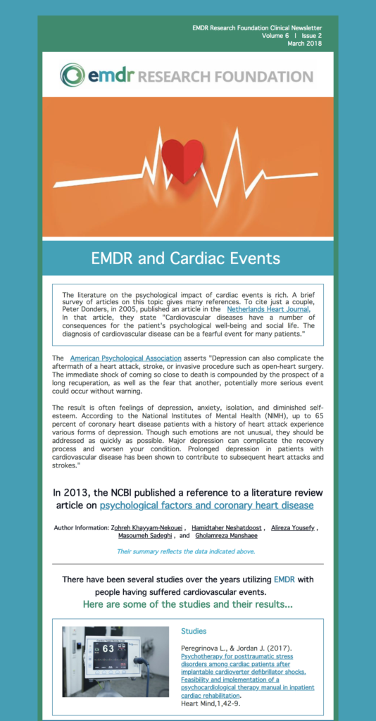 Clinical Newsletter
