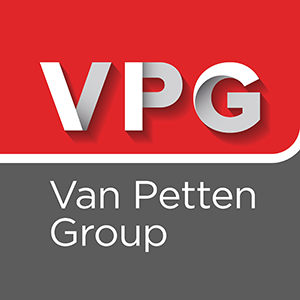 Van Petten Group